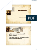 DLTE_Sesion Exito Autentico