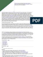 Canto galicano - Wikipedia, la enciclopedia libre.pdf