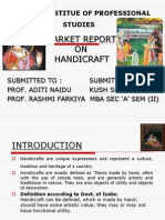 handicraft_758798517