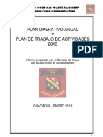 Plan de Grupo Gruposcout39DA