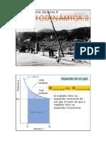 20061_qmc5405_termodinamica_2