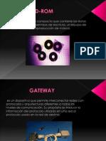glosario en powerpoint.pptx