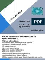 Presentacion Quimica Organica.docx