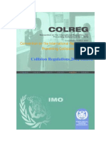 COLREG-2002