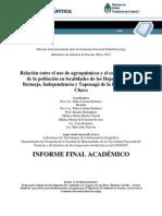 20 05 13 Informe agrotoxicos Avia Terai.pdf