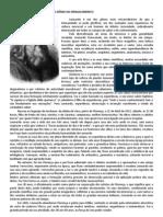 APOSTILA 2º ANO_LEONARDO DA VINCI