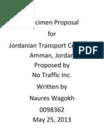 Specimen Proposal ready.docx