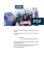 futureleaders_form.xls
