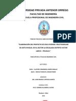 tesis alvitres - enciso.pdf
