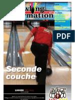 Bowling info 465