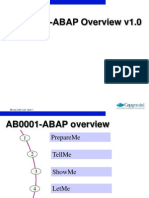 ABAPOverview.ppt