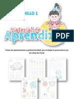 Cuadernillo 01 completo preescolar.pdf
