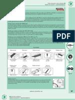 Páginas desdecatalogo-unceta-2011-2012