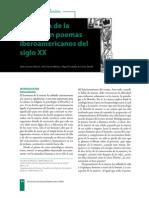 Articulo RevfacMed Licona, Garcia y Fernandez Castro