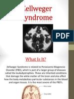 zellwegersyndrome-121022191631-phpapp01