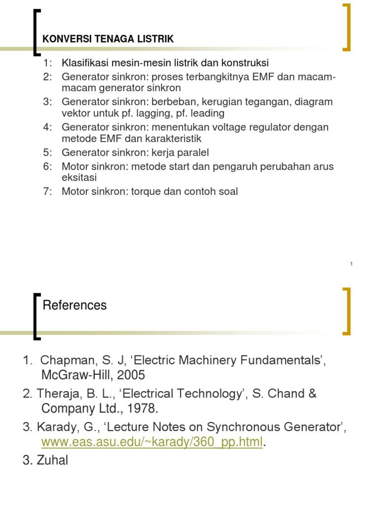 Terrific 04 05 Paralel Electric Generator Electrical Engineering Wiring 101 Ziduromitwellnesstrialsorg