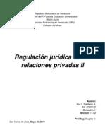 Concepto de Obligaciones- Fuentes y Clasificaciones