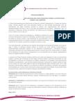 Posicionamiento de RED LACDD ante declaraciones del Papa Francisco- MAYO 2013 (1).pdf