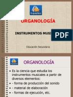 ORGANOLOGÍA 1 (3)