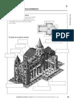 Elementos Iglesia románica.pdf