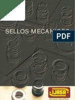 Catalogo Sellos Mecanicos.pdf_ne
