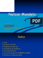 nelson-mandela-1234349676797331-1