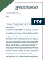 Disc Cuadradoroura Padrino