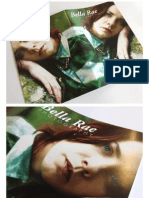 2. Portfolio.pdf