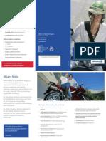 n252 0210 Moto Folleto PDF a4
