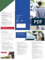 n255 0210 Auto Folleto PDF a4