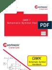 hirschmann hc4900 operation manual 5 section boom 20140818 1 rh scribd com User Manual Operation Manual Clip Art