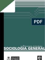 Sociologia+GeneralFINAL[1]