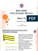 Slide 8 BDA 40303-Heat Transfer IZ