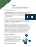 Hidrocarbonetos2