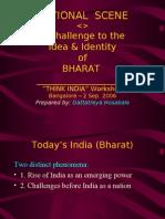National Scene_thinkindia