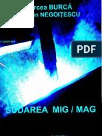 SUDAREA MIG-MAG-Burca.pdf