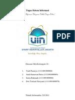 Tugas Sistem Informasi Kel.10 (Paspor Online).docx