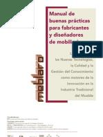 Manual_de_Buenas_Prácticas_para_fabricantes_y_diseñadores_de_mobiliario__