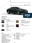 Configured Jaguar (1)