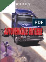 Ioan Rus Autovehicule Rutiere