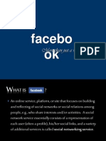 Facebook.. More Than Just a Website5