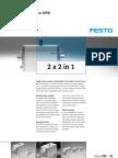 PSI_910_9_en_pdf