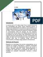 mantenimiento de redes.docx
