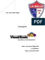 Variables Visual Basic.docx