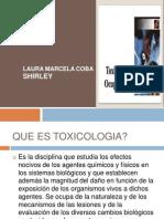 PRESENTACION _TOXICOLOGÍA. final