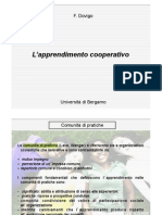 Apprendimento Cooperativo.slides