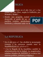 LA_REPUBLICA_PRESENTACION.ppt