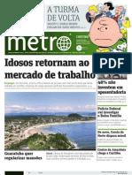 20130520 Br Metro Curitiba