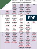 EMPLOIDE TEMPSS5V1 20122013-1