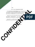 Aos recursos humanos da polana.pdf